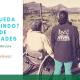Portada Blog: Donde queda Vacas Galindo